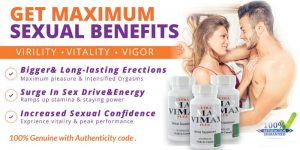 Ultra Vimax Pills In Pakistan Ultra Vimax Pills Price In Pakistan