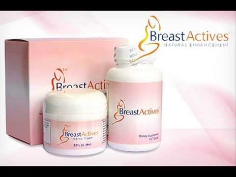 Breast Actives Official Website Active Boobs Breast Active Cream