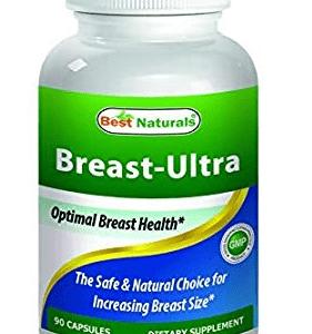Breast Ultra Price in Pakistan,Breast Ultra in pakistan,Breast Ultra,