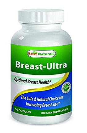 Breast Ultra Price in Pakistan,Breast Ultra in pakistan,Breast Ultra,