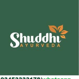 shuddhi ayurveda & naturopathy clinic