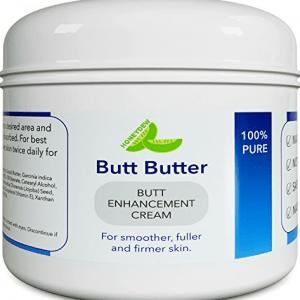 butt butter in pakistan
