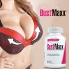 Bustmaxx is an all-natural