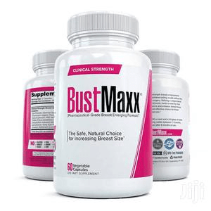 Original Bustmaxx | Bustmaxx | Bustmaxx reviews | Bustmaxx in pakistan -