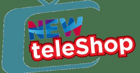 Newteleshop.com