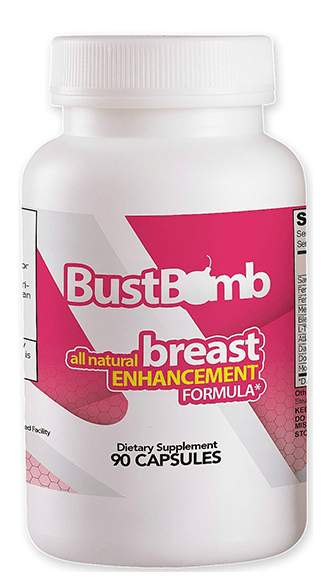 Bust Bomb Price in Pakistan, Bust bomb in pakistan, BustBomb Reviews