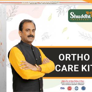 dr shuddhi contact number pakistan