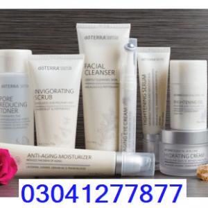 dermaclear facial kit price in pakistan