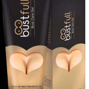 bust full cream price in pakistan