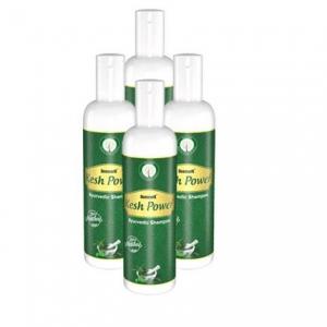 kesh power shampoo in pakitan