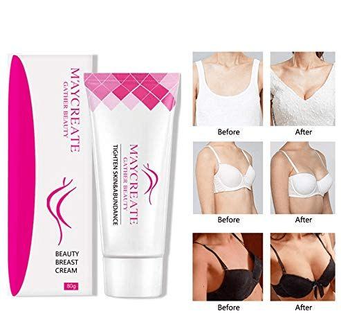 breast enlargement cream in pakistan