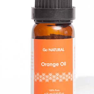orange oil price in Pakistan